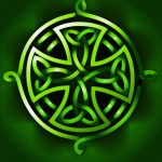 Celtic Music Jam
