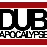 Dub Apocalypse live at Harlow's!
