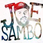 Joe Sambo live at Harlow's!
